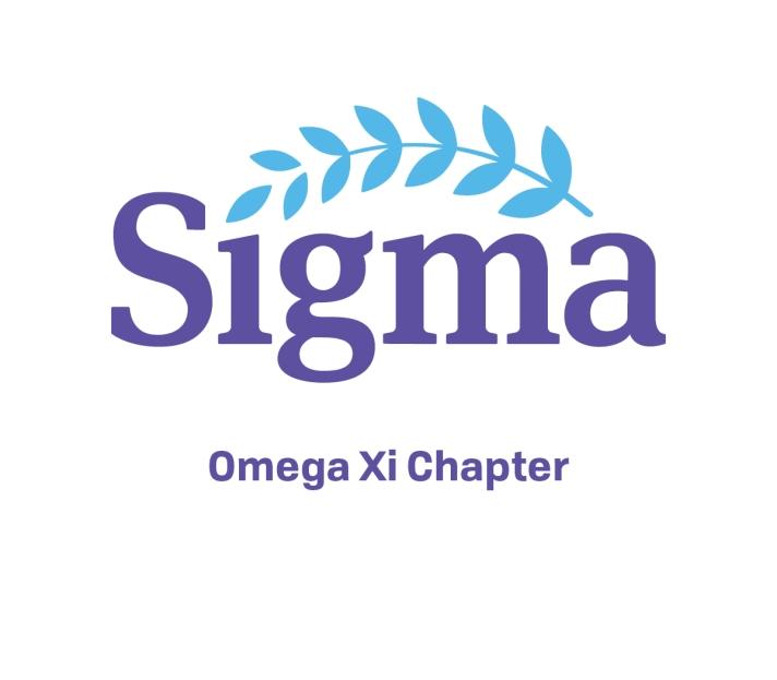 564_OmegaXi_LogoStackedRGB (1)
